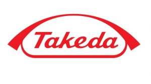 Takeda posts surprise profit a year after Shire mega-merger