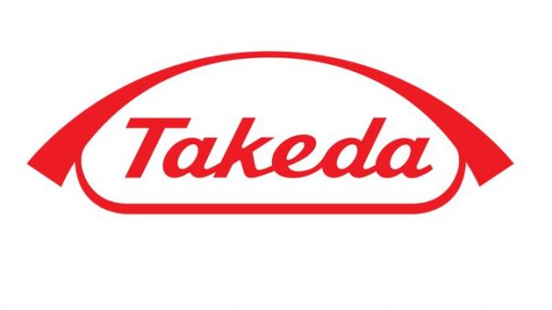Takeda begins new R&D link-up with Molecular Templates