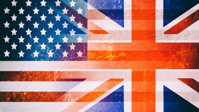Budget impact and cost effectiveness: Can the UK learn from ICER in the US?
