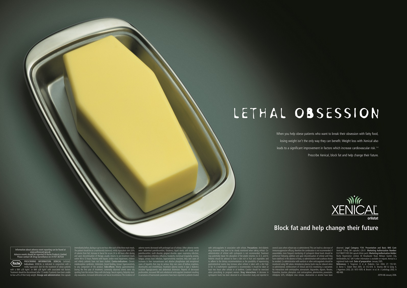 xenical-butter
