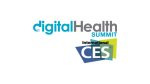 Pharma joins digital health debate at CES