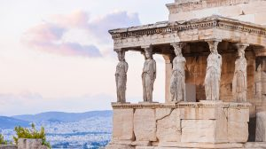 Novartis faces bribery probe in Greece