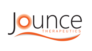 Jounce set to make first biotech IPO of 2017