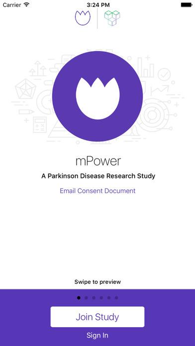 mpower-1
