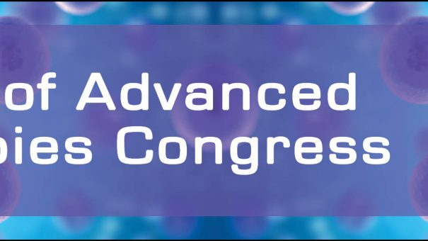 2nd Annual Bioprocessing of Advanced Cellular Therapies Congress
