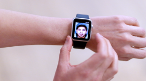 Takeda to pilot wearable-based depression app