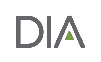 dialogo_new