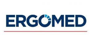 Ergomed hails insomnia and cancer deals