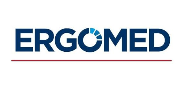 Ergomed hails insomnia and cancer deals