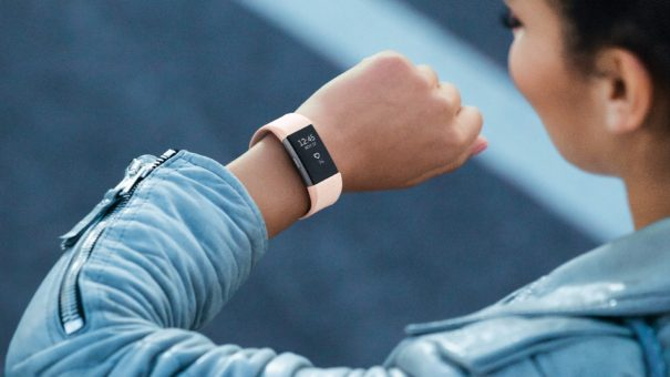 Garmin to develop wearables for clinical trials with ActiGraph