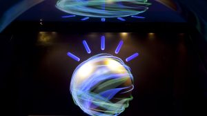 Digital Health Round-up: Watson's first hiccup