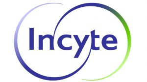 Incyte shares down sharply after phase 3 skin cancer trial failure