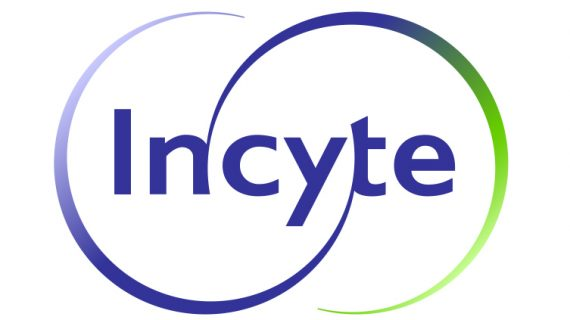 FDA to quickly review Incyte's Jakafi in chronic GVHD