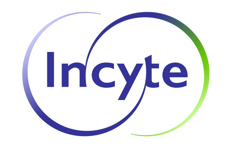Incyte's leukaemia drug Iclusig recommended by NICE