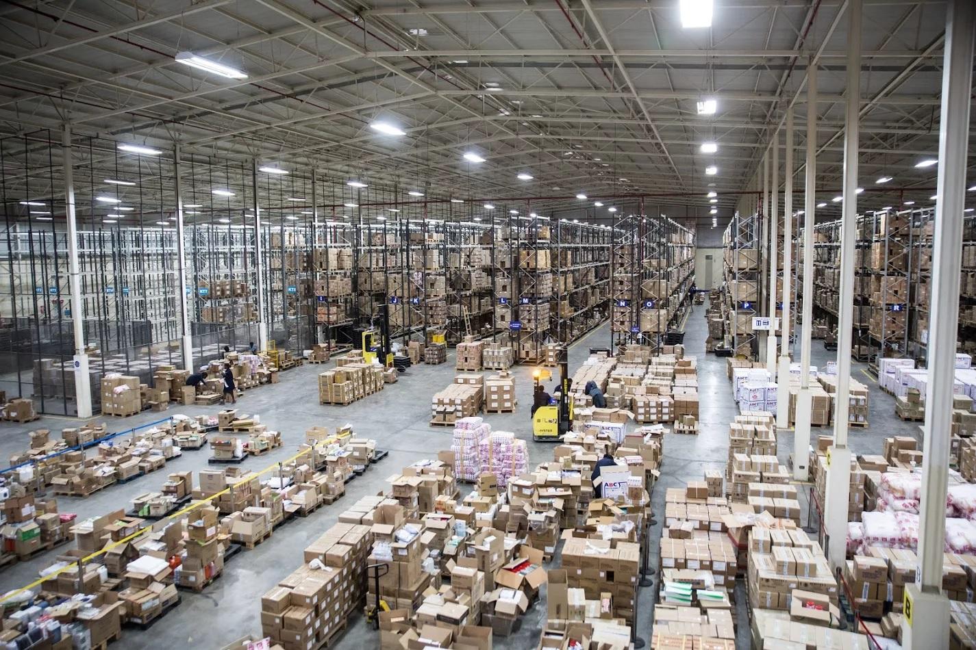 meds-warehouse-overview-fullsize
