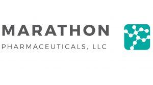 Marathon halts launch of Duchenne drug after price outcry