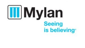 Mylan settles narcolepsy drug pay-for-delay case