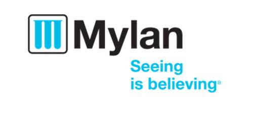 Mylan reports lower than expected earnings