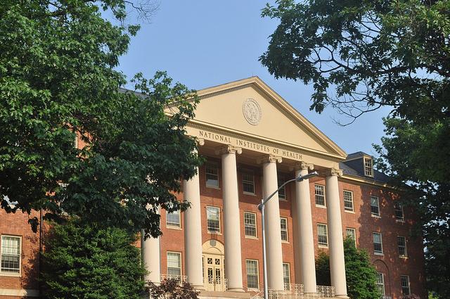 Dream of artificial pancreas closer with NIH trials
