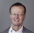 Norbert Bischofberger