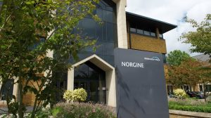 Norgine rejoins ABPI after eight year absence