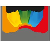 saphex-logo-200x200