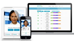 Sensely and Mayo Clinic take virtual nurse one step further