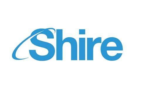 Shire tipped as next big pharma takeover target