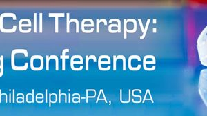 Cell Culture and Cell Therapy: Bioprocessing Conference