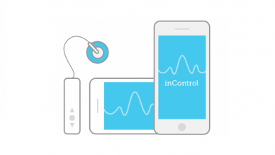Digital Health Round-up: an artificial future for diabetes