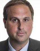 Jeff Wiezorek
