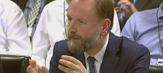 simon_stevens_select_committee