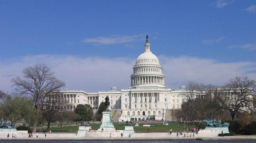 Republicans unveil Obamacare replacement plans