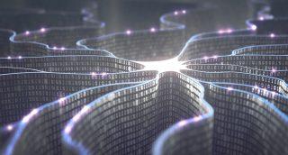 Pharma artificial intelligence (AI)
