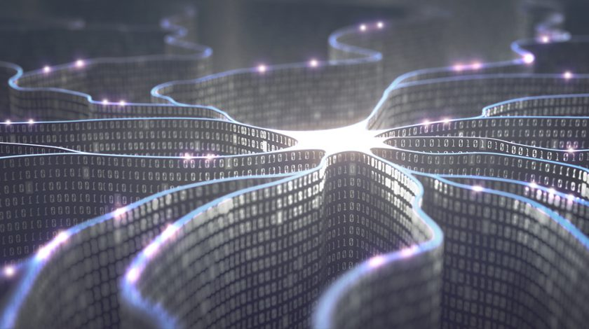 AI is the future – but is that future now?