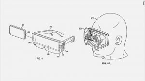 Digital health round-up: Is AR the new VR?