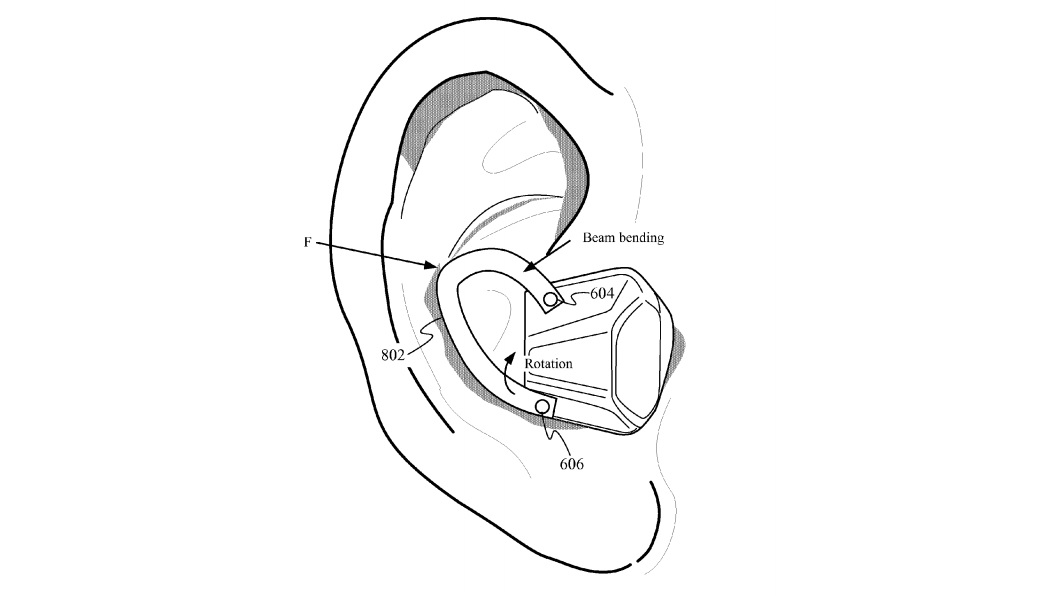 apple-earbud-patent-1
