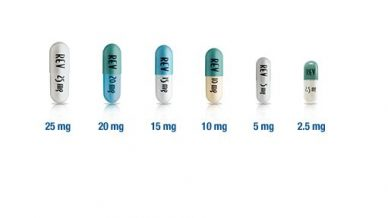 Orphan drugs will fuel pharma's future – and a pricing pushback too