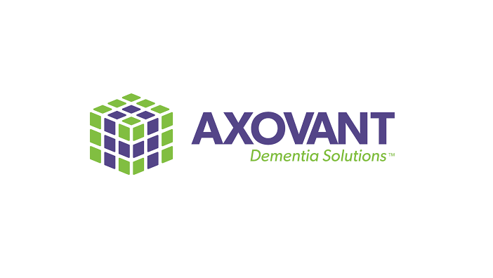 Axovant axes dementia drug after disastrous trial results