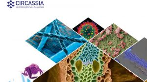 Circassia leads UK biotech funding success