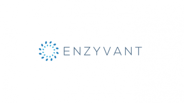 Enzyvant gains double fast-track for rare disease drug