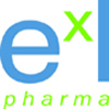 exl-logo-100x100