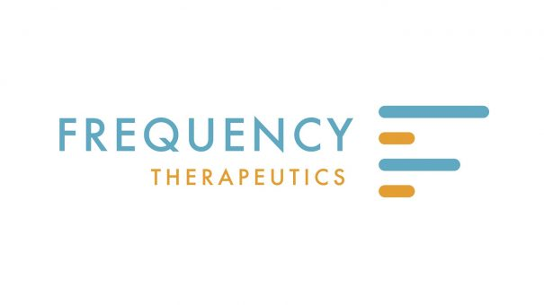 Faster, simpler than CRISPR? Investors tune into Frequency Therapeutics