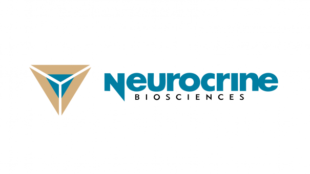 Neurocrine achieves a first with tardive dyskinesia drug Ingrezza