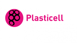 Plasticell gets funding to develop blood substitute from stem cells