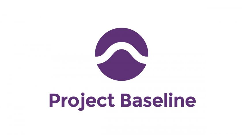 Verily launches ambitious Project Baseline