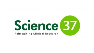 Science 37 gets funding to develop 'site-less' clinical trials