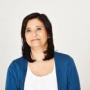 Biotech webinar: Sheela Upadhyaya