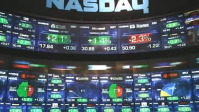 Harpoon and Gossamer sneak out IPOs before potential SEC shutdown