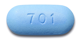 Gilead will challenge US government patent on PrEP drug Truvada